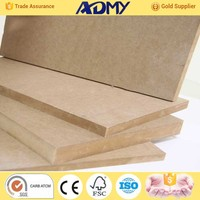 ADMY alibaba best sellers mdf board distributor with competitive offer
