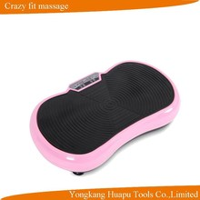 Ultrasonic vibration plate