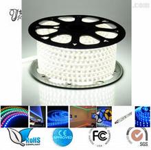 hot sell LED ring light led strip light