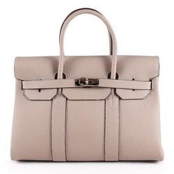 Italian design luxury latest women's handbags bags woman original bags women bags 2014