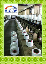 2015 top sales strong string company b.o.w made in china