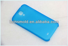 Factory direct LOWEST price Unique phone case for Samsung S4 Galaxy4