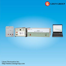 KH3962 LED EMI Receiver System Testing Electronic Ballast and LED Power Driver and All Kinds of Lamps