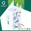 /p-detail/Gejoy-a0311.00-barato-y-caliente-venta-de-extranjeros-adaptador-de-viaje-con-cargador-usb-con-el-300004973526.html