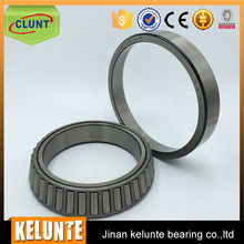 Tapered Roller Bearing 31319 bearing Suitable for Automobiles and Machinery(made in China)