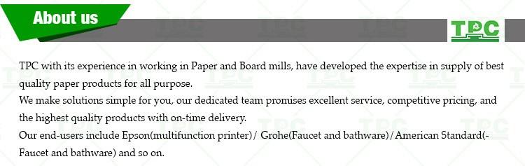 04-About us C1S Duplex paper Board.jpg