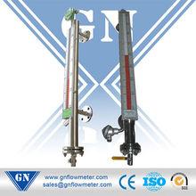 CX-MLM Magnetic level meter\level measuring tool