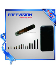 RFID injection animal electronic chips, RFID animal glass tag for pet tracking