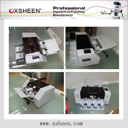 a4,a3,a3+ name card cutter machine,a3 business cutter machine,business card slitter machine