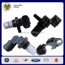Crankshaft Position Sensor/Camshaft Sensor 33220-63J00 33220-63J10 for Suzuki Sx4