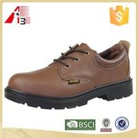 wholesale fashion men dress leather church shoes