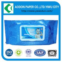 desechables precio barato y desinfectante toallitas desinfectantes