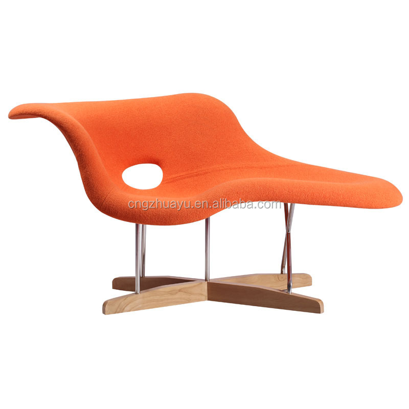 찰스 라 의자 라운지 의자-쉐이즈 라운지 -상품 ID:267255851-korean ...