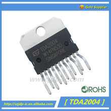 TDA2004 ( hot offer )
