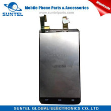 Factory direct sell Touch With Lcd For JIAYU
