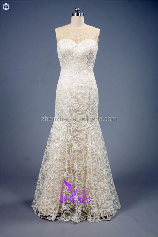 Vintage wedding dresses minneapolis mn wedding dresses asian for Wedding dress shops in minneapolis mn