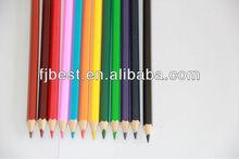 7' di cancelleria colore fornitore matita per la scuola e ufficio