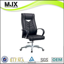 Bottom price hot sale 2015 hot promotional items office chair