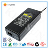 12V 8A Power AC / DC Adapter Charger for Scanner