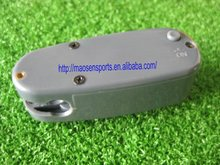 Golf Putter Laser Pointer Guide for Putting Green Clubs golf training practice aid equipment new fashion