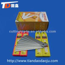 olfa cutters/olfa cutter blades