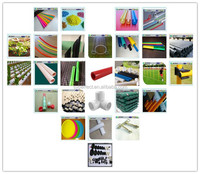 Hot Selling unplasticized pipes with polyvinyl chloride