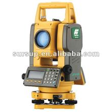 Topcon gts, leica total station price,gts102