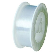 price list for plastic optical fiber