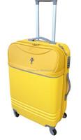 2015 NEW LAPTOP BAG HARD CASE WITH SOFT BAG