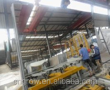 4mm silver glass mirror single coating and double coating with ISO and CCC