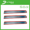 Most-popular two side stainless steel ruler