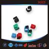 MDT0010 rfid pigeon Foot Ring rfid tag -18 years RFID experience