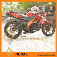 Cheap 180cc Racing Motorcycle for Sale