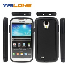 2015 Durable protective cover for Samsung Galaxy S4