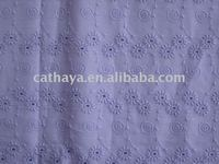 100% COTTON LAWN EMBROIDERY