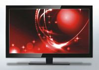 "Best price fine quality 15"" LCD TV"