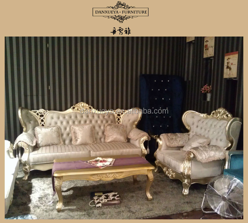 ... Furniture Fabric Sofa New Design DXY 853#. IMAG2537