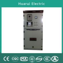 KYN28 12kv high voltage switchgear for 12kv/electrical equipment supplier