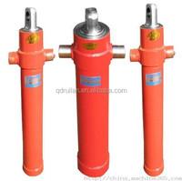 three stage hydraulic cylinder supplier