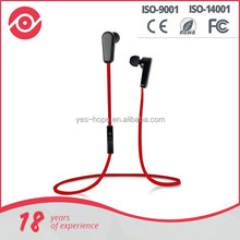 Shenzhen wholesale cheap mobile phone parts from fancy cement earphone