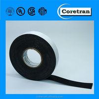 Good Quality Cheap self adhesive bitumen waterproof tape
