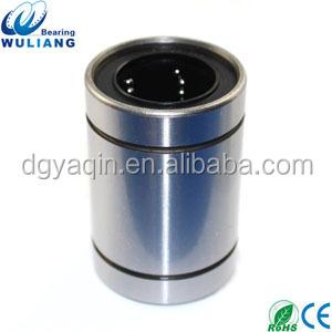 25 x 40 x 59 mm LME25UU bola movimento linear rolamento para 3D Printer parts