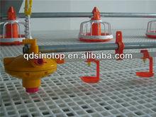 Sinotop livestock building material for chicken farming equipment