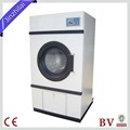 Automático secador de roupa, mini máquina de secar roupa