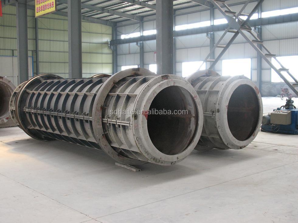 Precast Concrete Pipes : Rcpa reinforced concrete pipes ms precast pipe