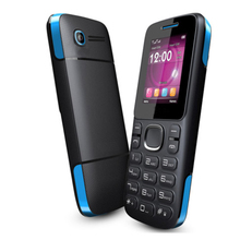cellphone unit with price 7$ support whatsapp cheap phone