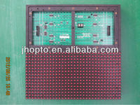 12year experience 1000sqm stock led display driver module