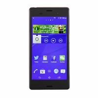 Guangzhou 3g 5inch long time battery dual sim cdma smart watch mobile phone