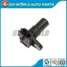 Transmission Speed Sensor Auto Parts For Nissan Infiniti OEM.319358E006 31935-8E006 G4T07481A ALTIMA MAXIMA I30