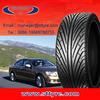 pcr tire manufacturer 12-18 inch